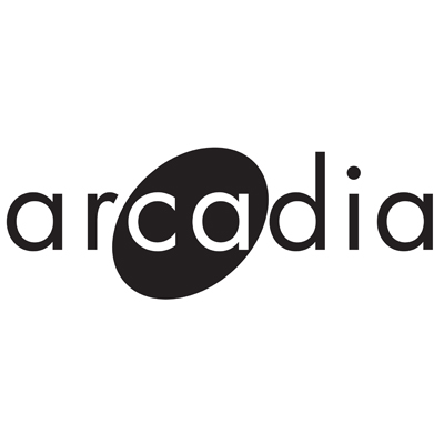 Arcadia Furniture