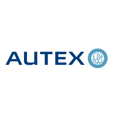Autex Acoustics