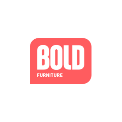 Bold Furniture
