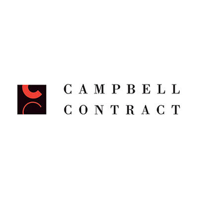 Campbell Contract