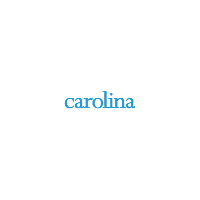 Carolina Business Furniture