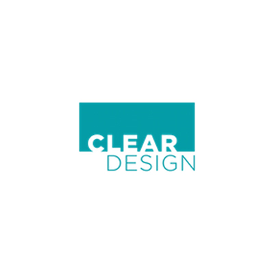 My Clear Design