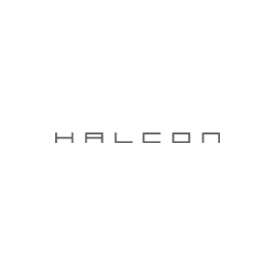 Halcon Furniture