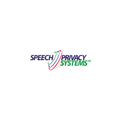 Speech Privacy Systems