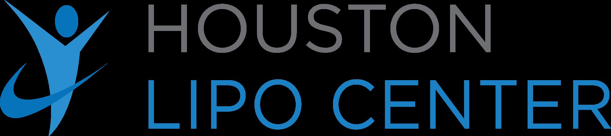 Houston Lipo Center