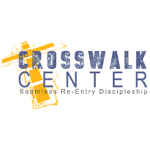 Crosswalk Center