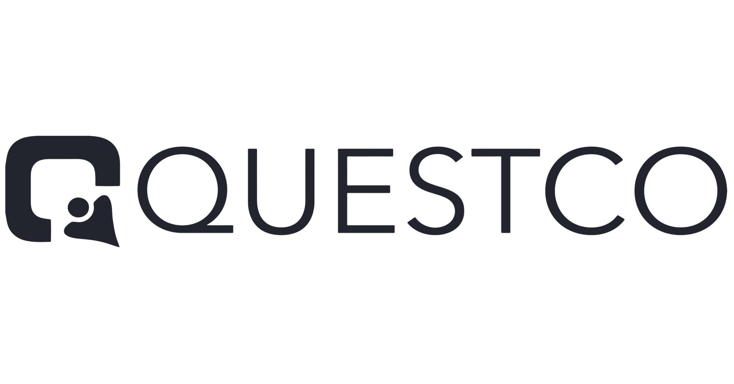 Questco furniture provided and installed by Vanguard Environments